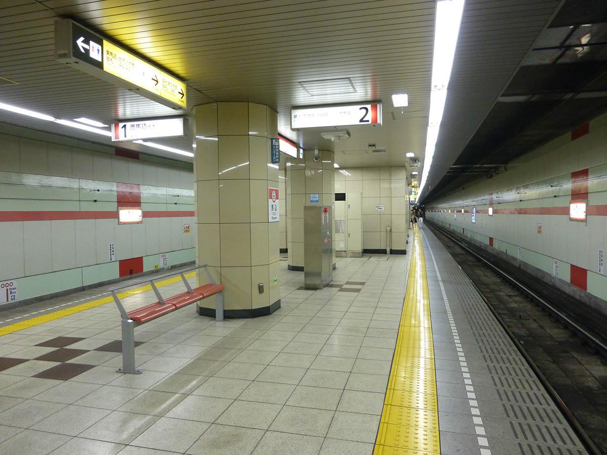 a02_photo02.jpg