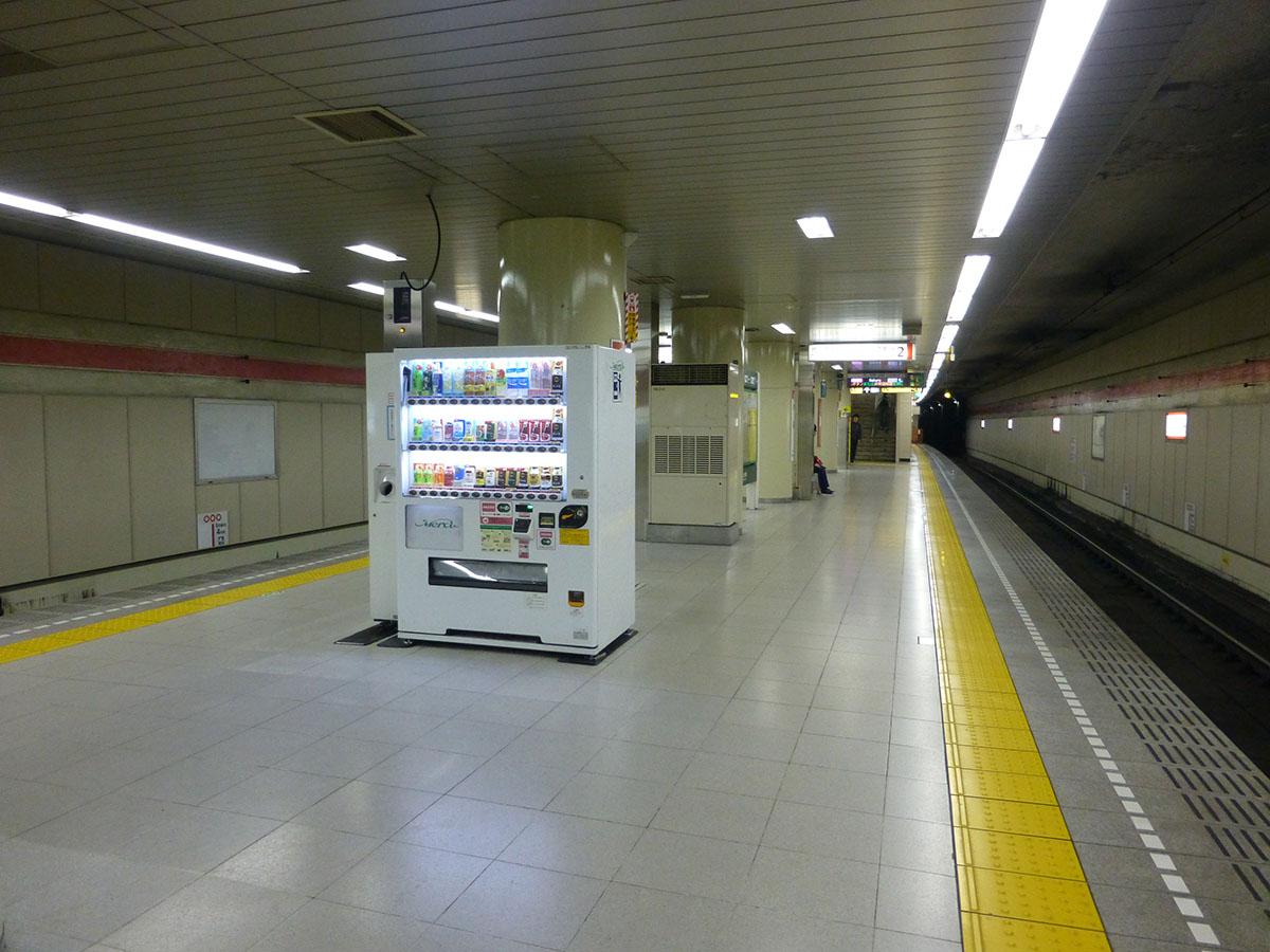 a03_photo02.jpg