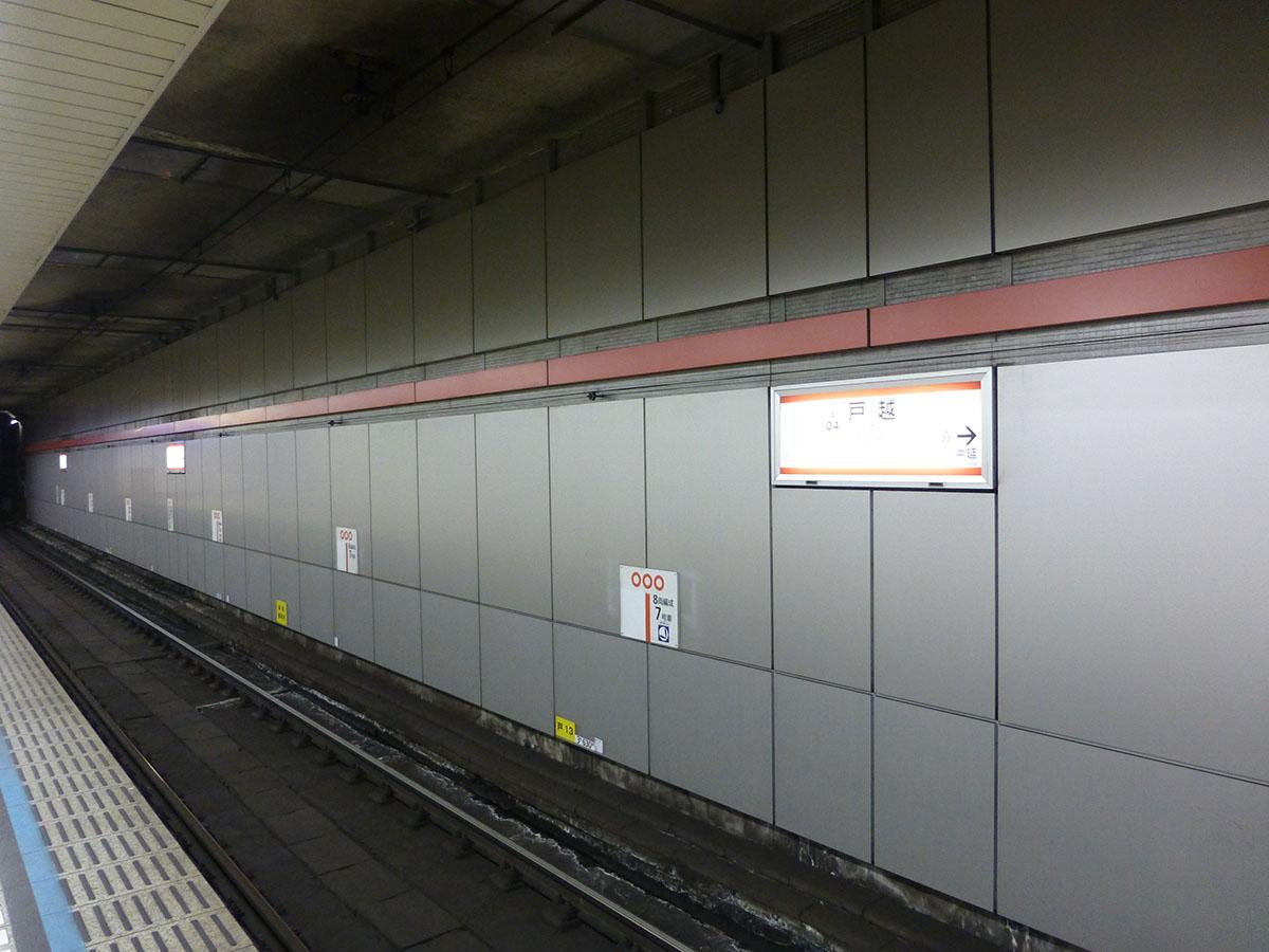 a04_photo01.jpg