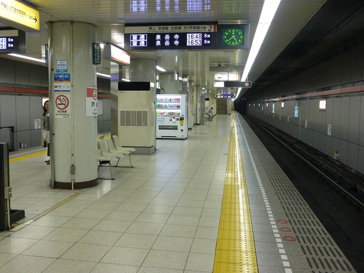 a04_photo02.jpg