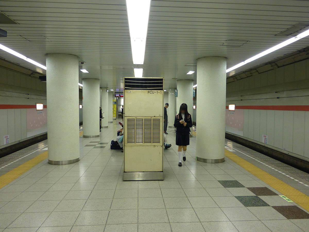 a05_photo03.jpg