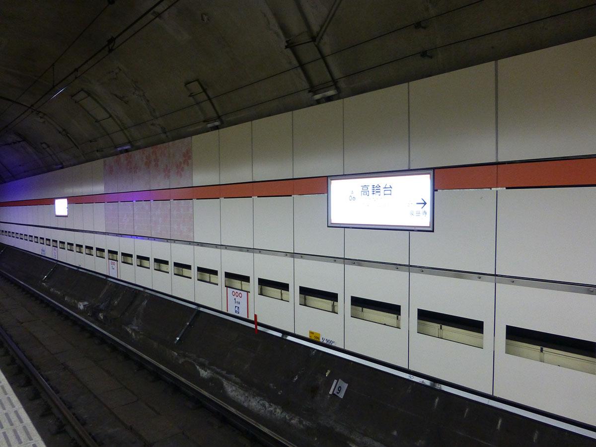 a06_photo01.jpg
