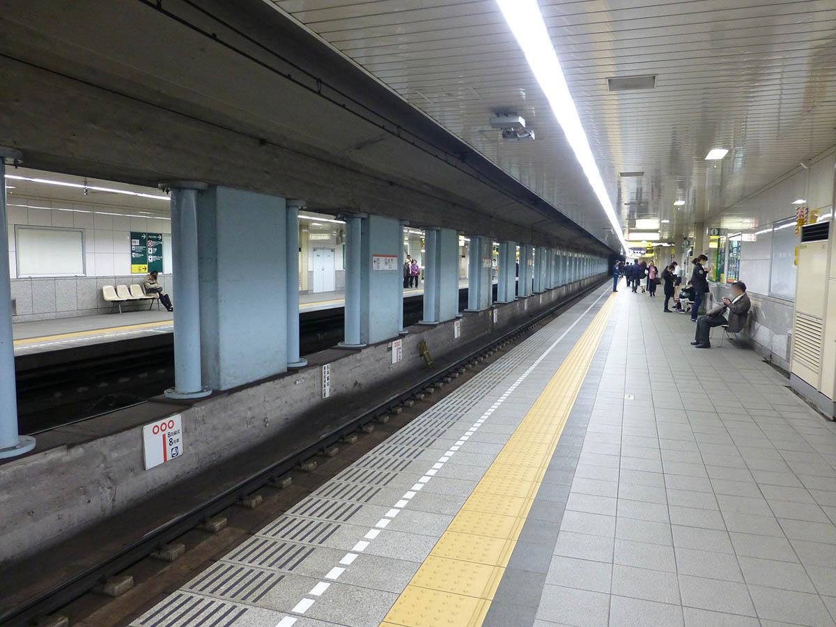 a09_photo02.jpg