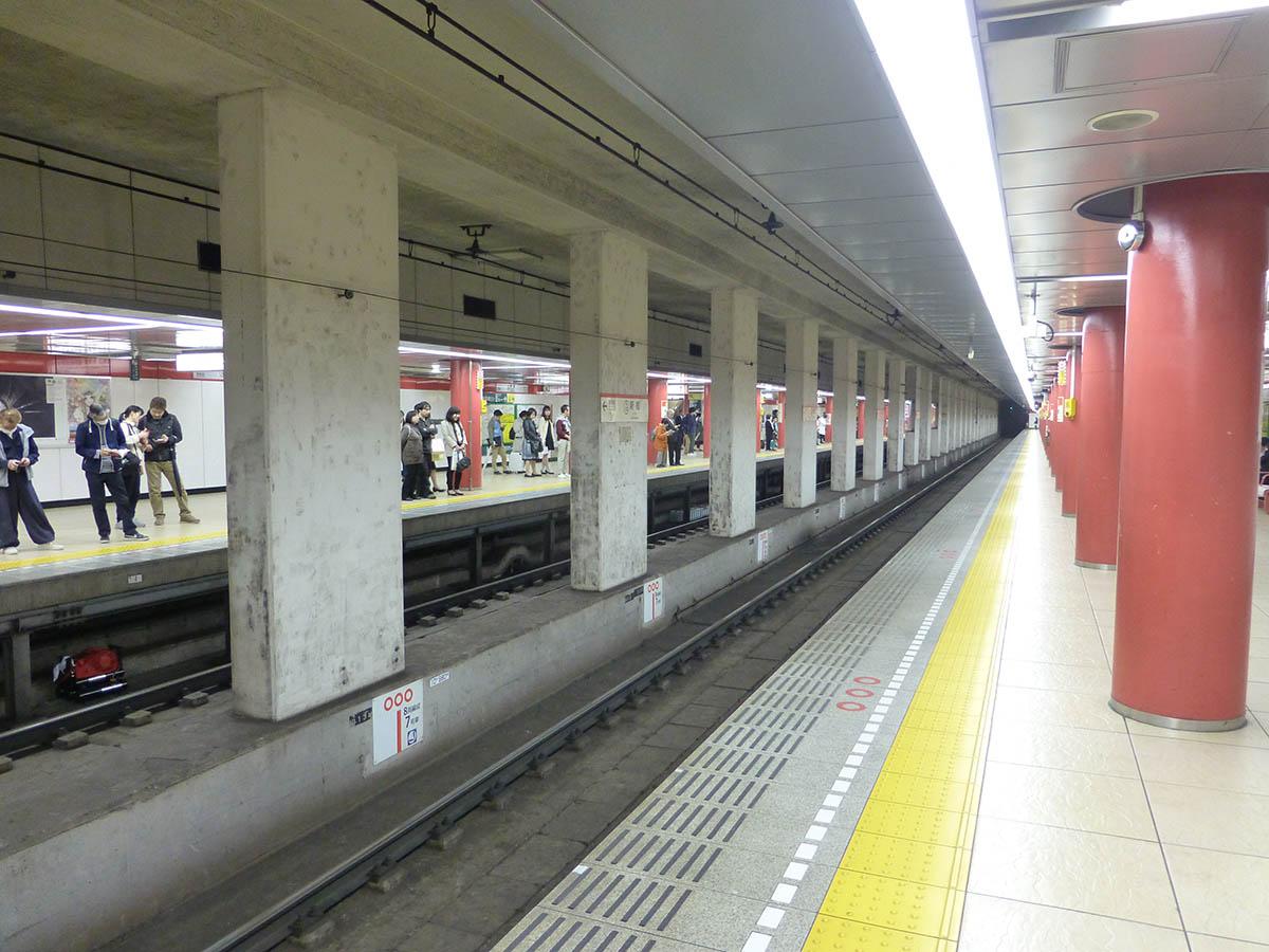 a10_photo02.jpg