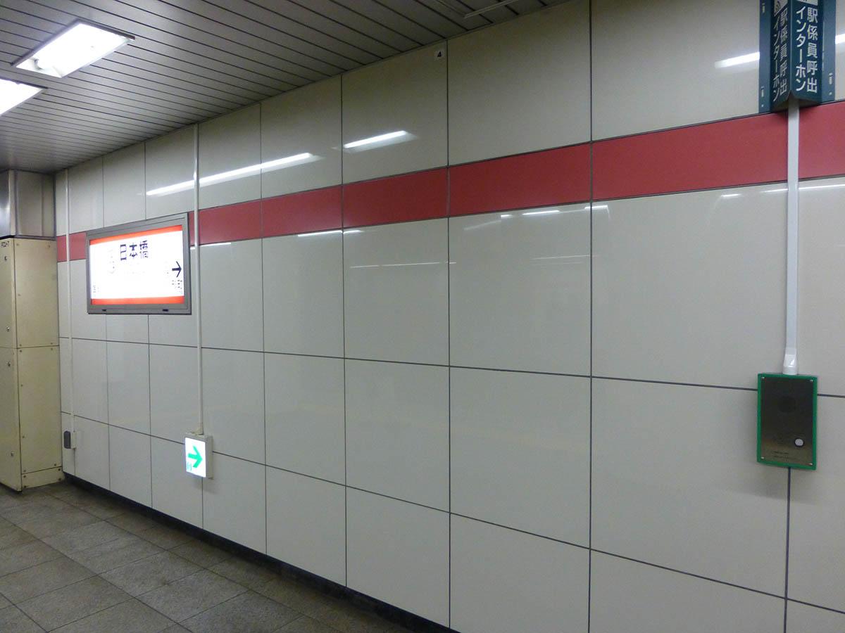 a13_photo01.jpg