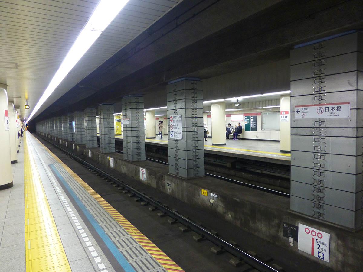 a13_photo02.jpg