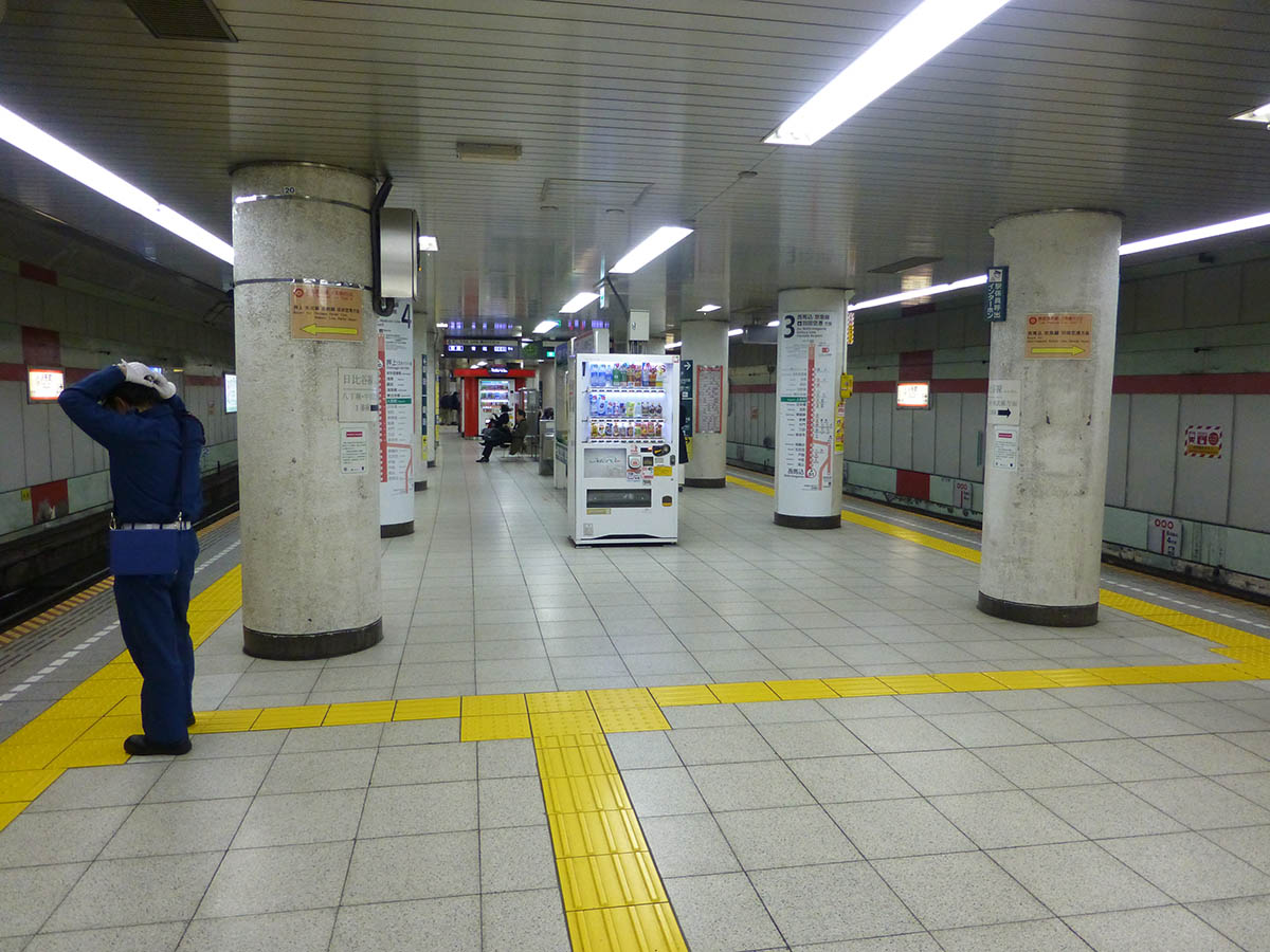 a14_photo02.jpg