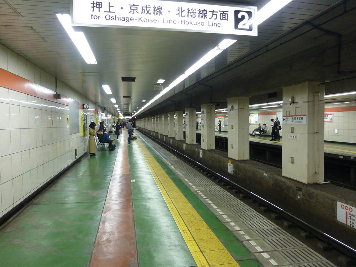a15_photo03.jpg