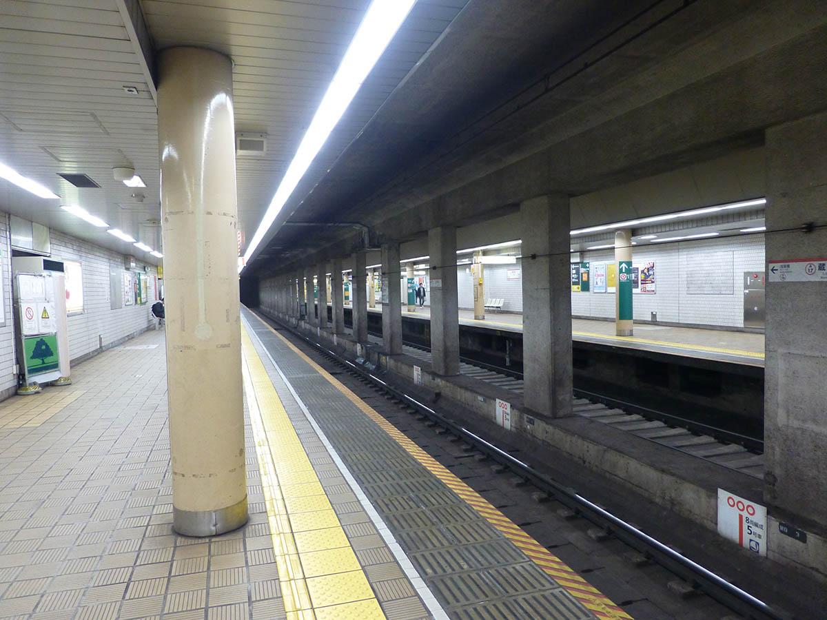 a17_photo02.jpg