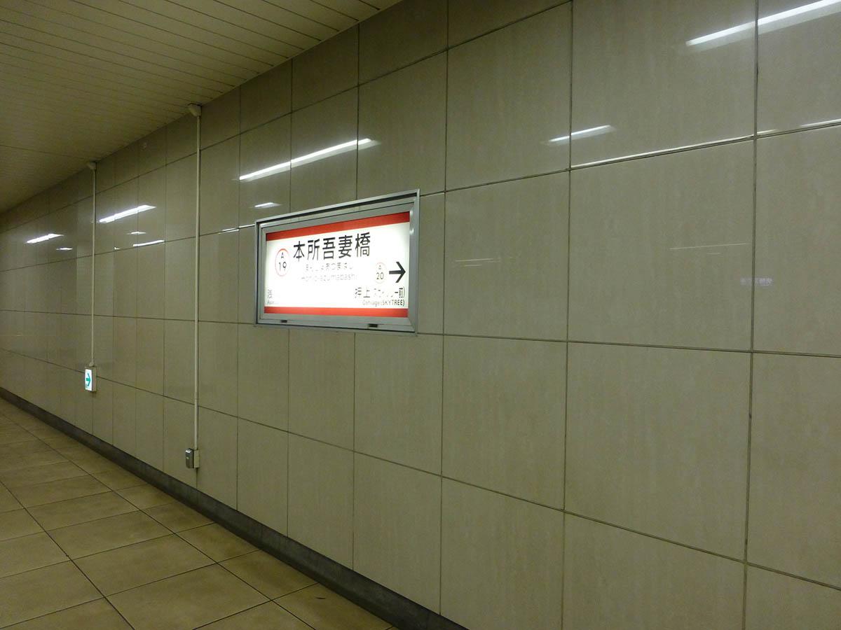 a19_photo01.jpg