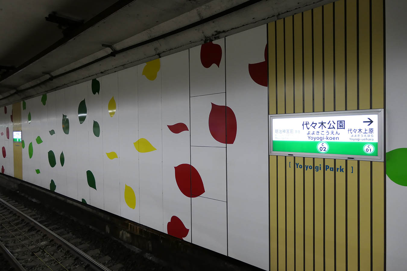 C02_photo01.jpg