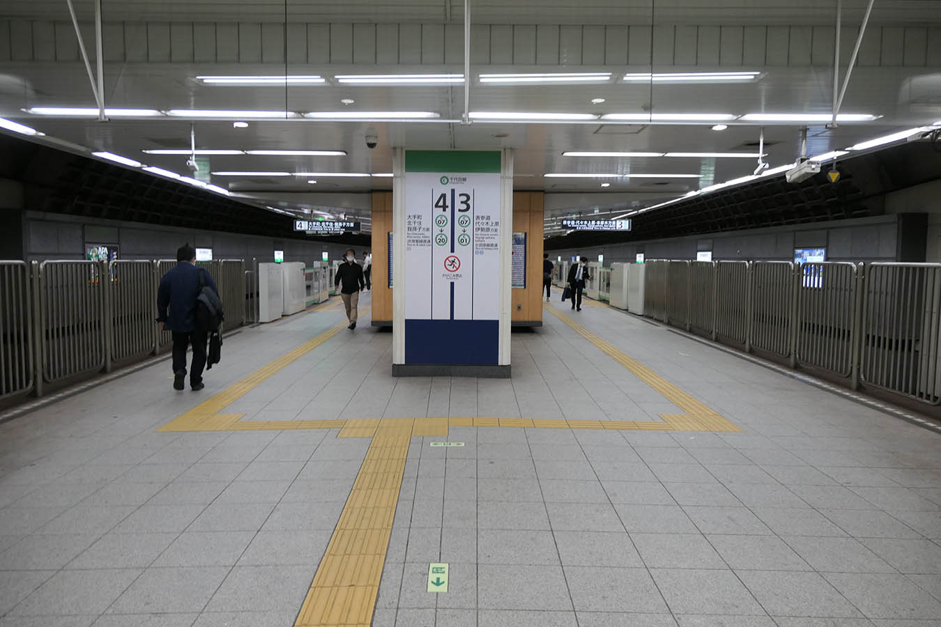 C07_photo04.jpg