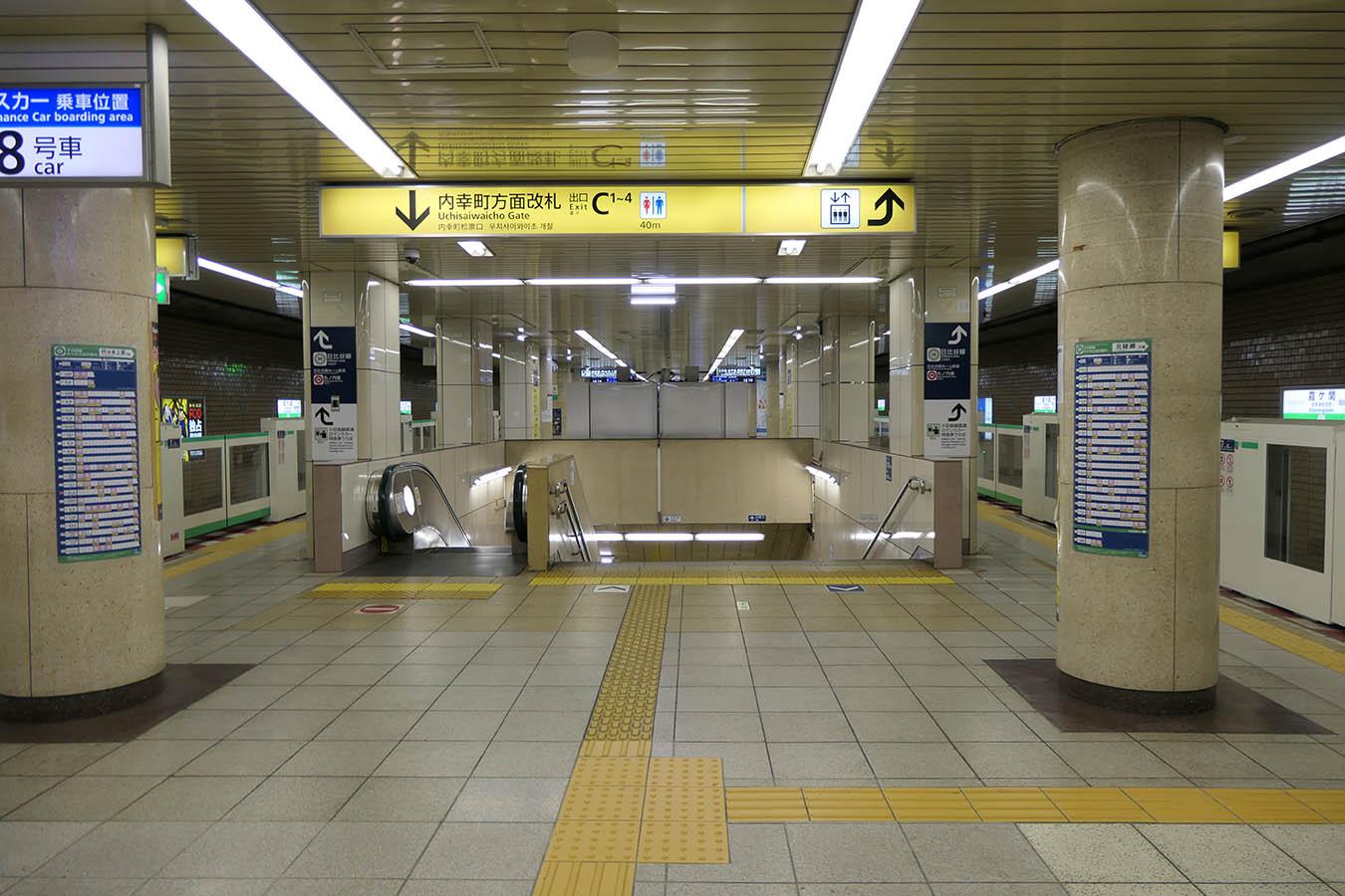 C08_photo04.jpg
