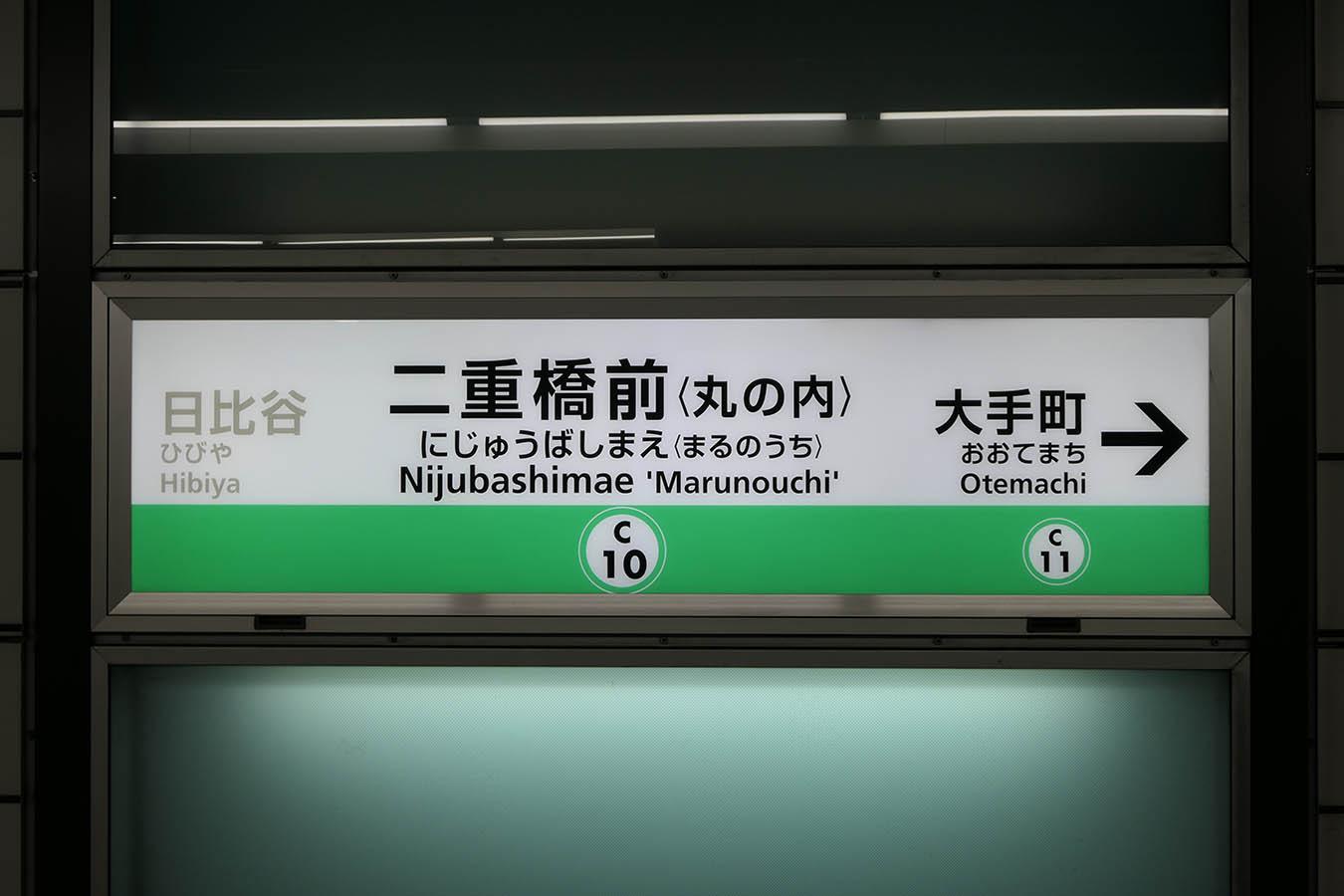 C10_photo04.jpg
