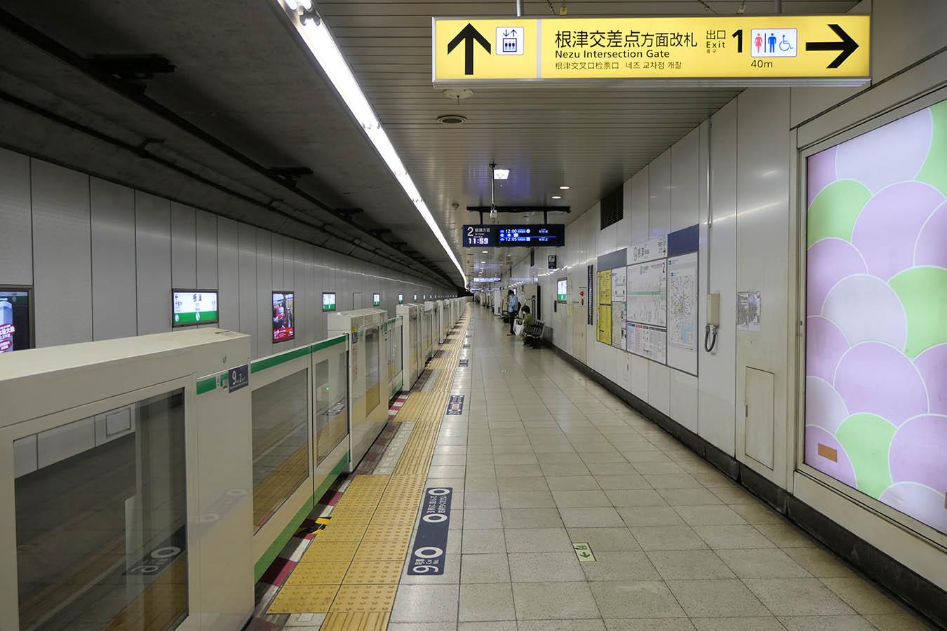 C14_photo04.jpg