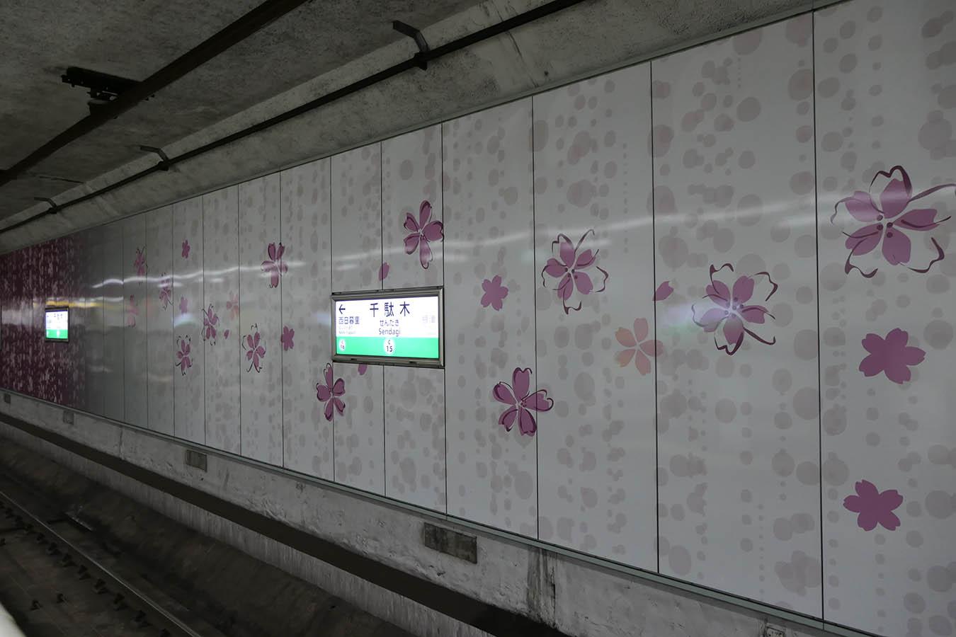 C15_photo06d.jpg