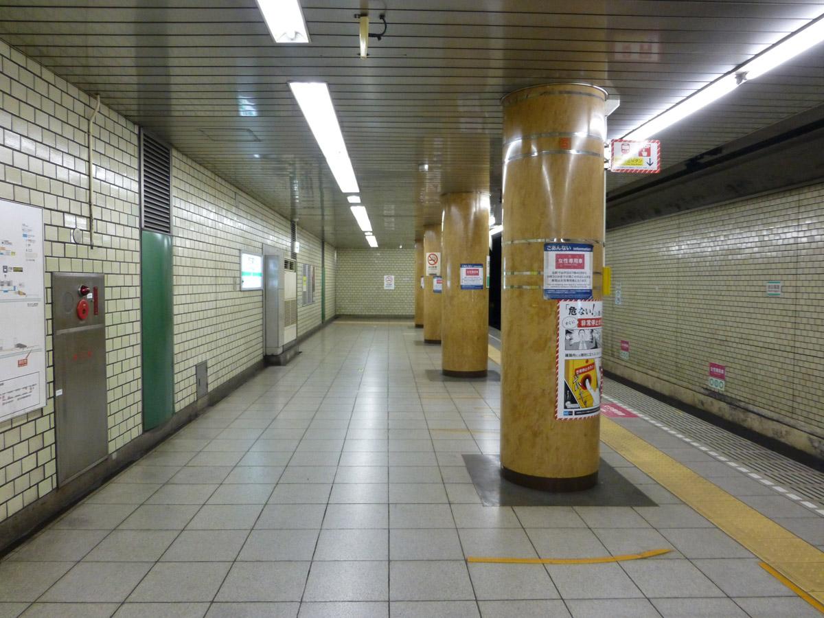 C16_old_photo01.jpg
