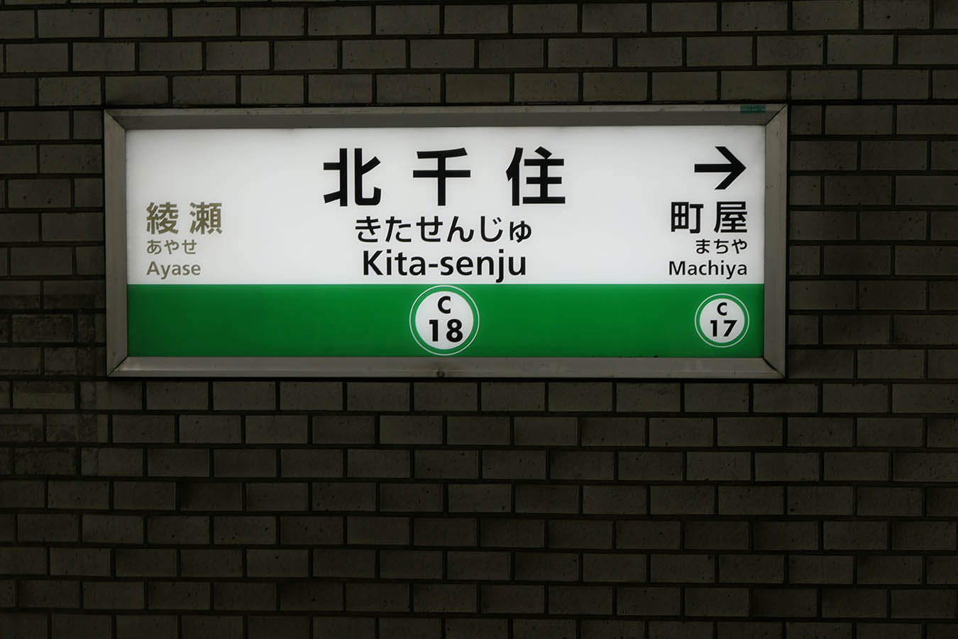 C18_photo04.jpg