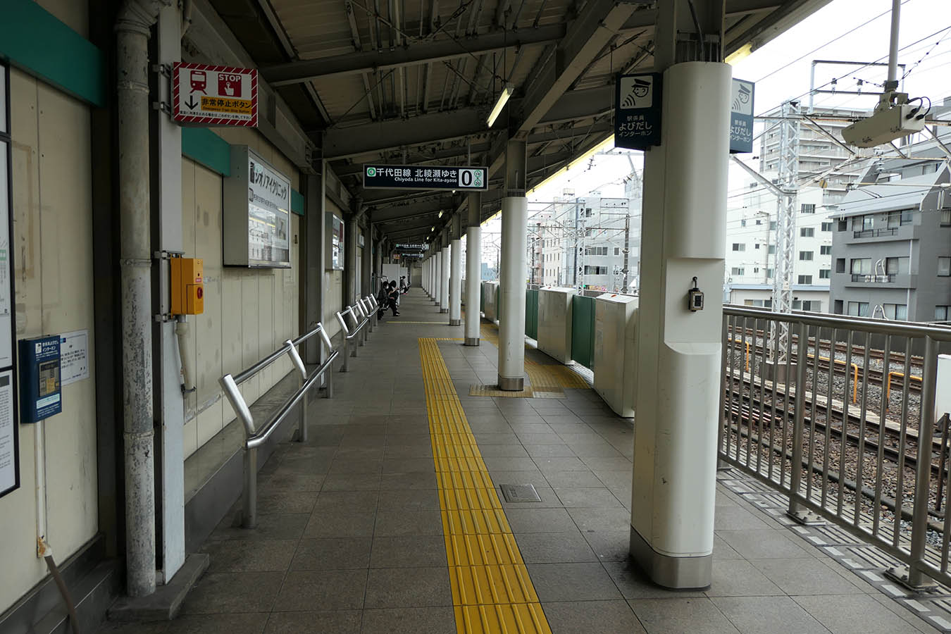C19_photo06.jpg