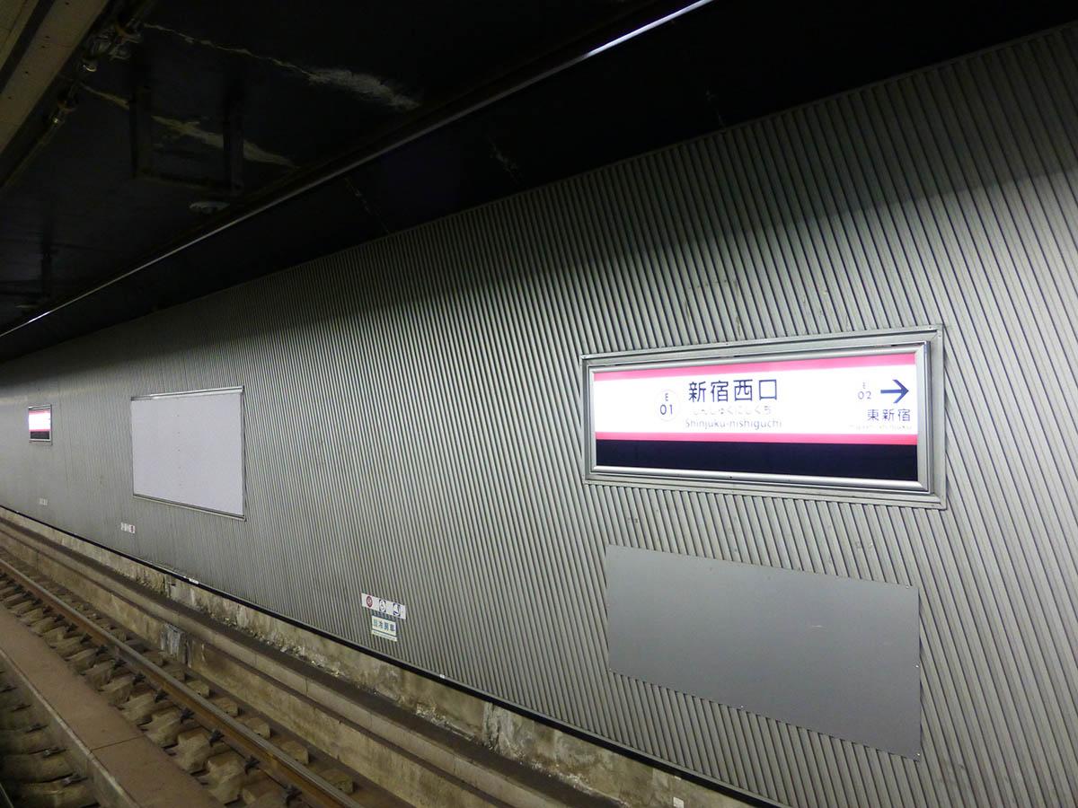 e01_photo02.jpg
