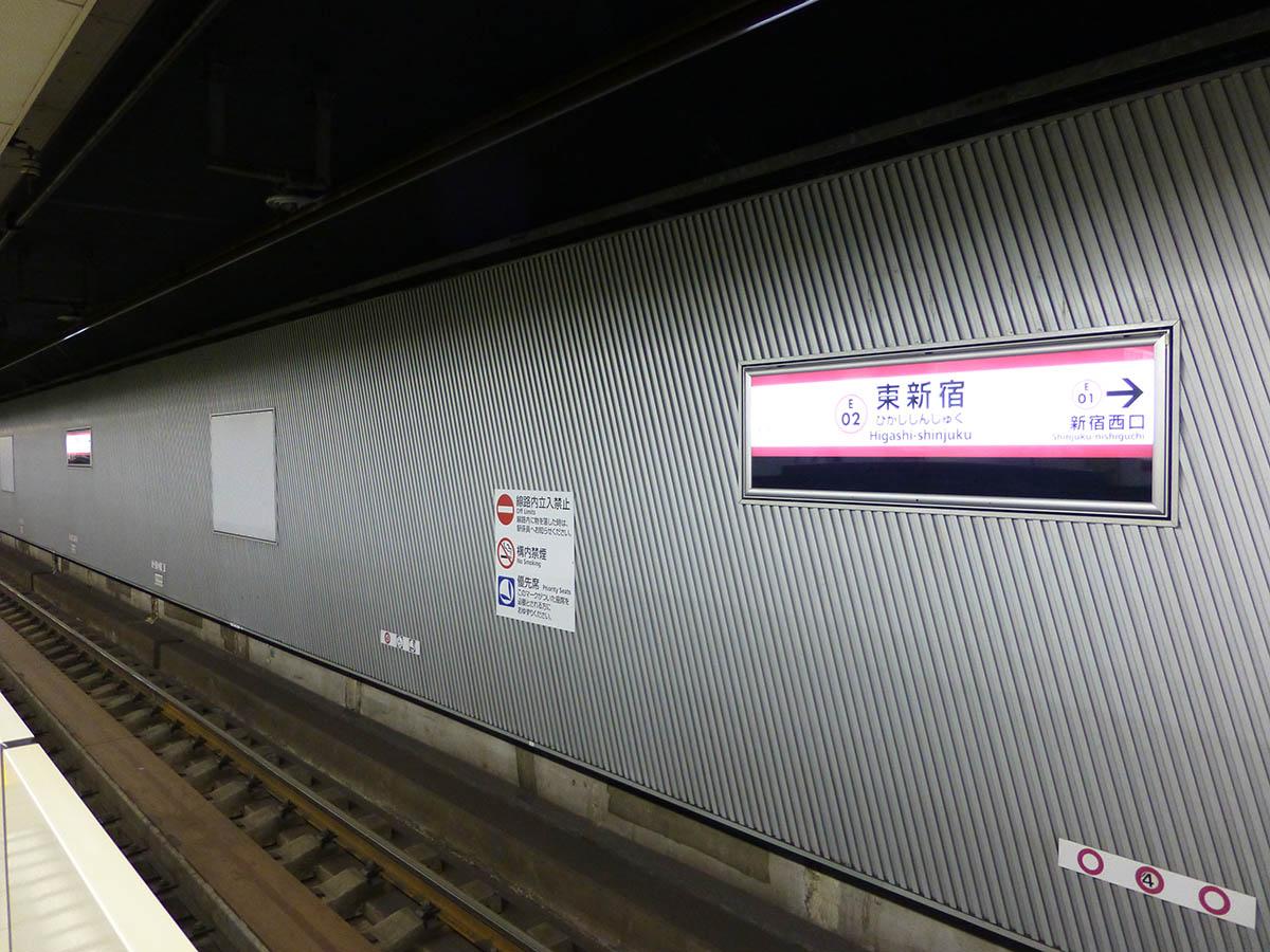 e02_photo01.jpg