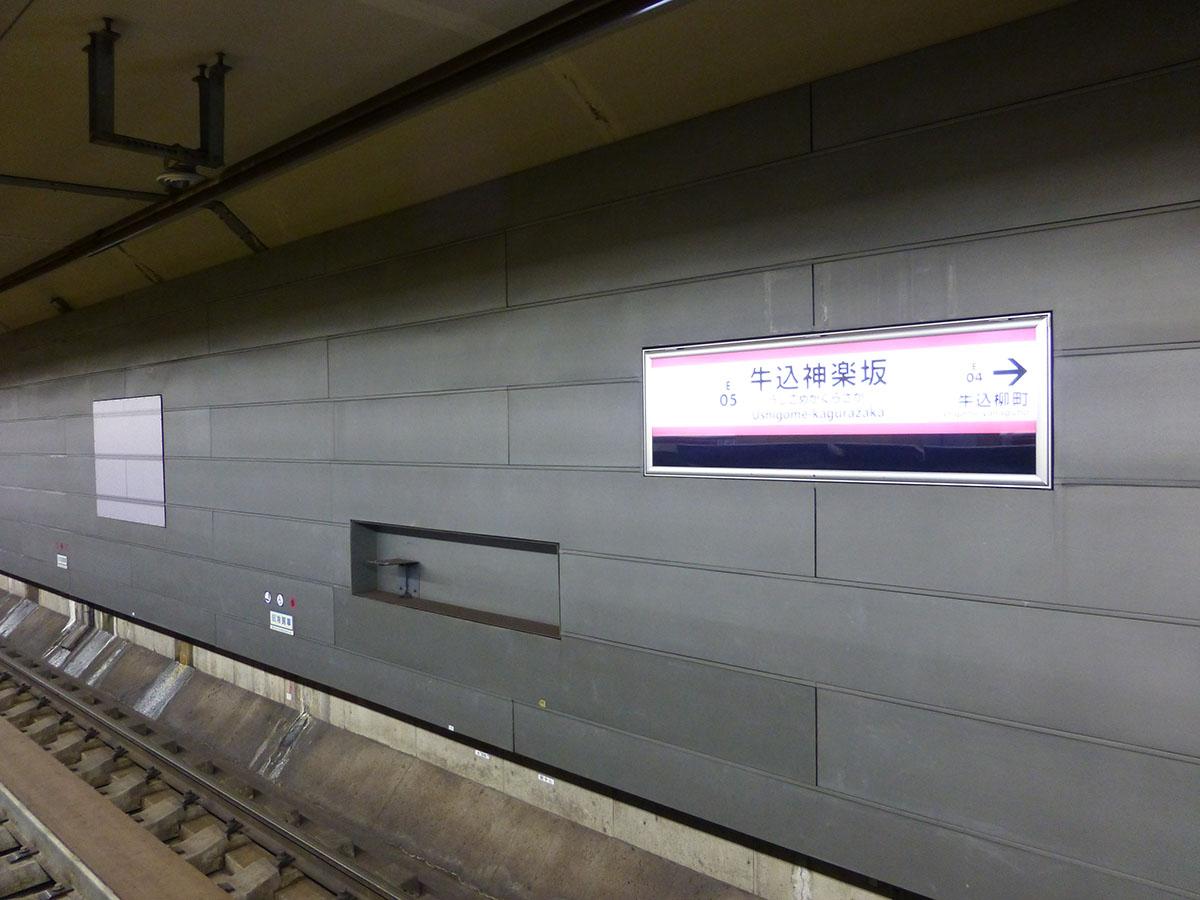 e05_photo01.jpg