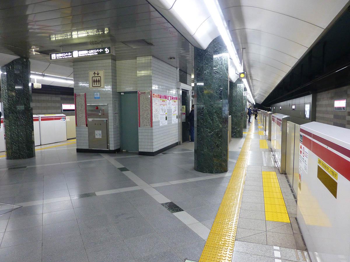 e13_photo03.jpg
