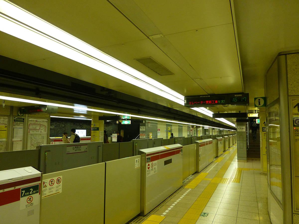 e14_photo02.jpg
