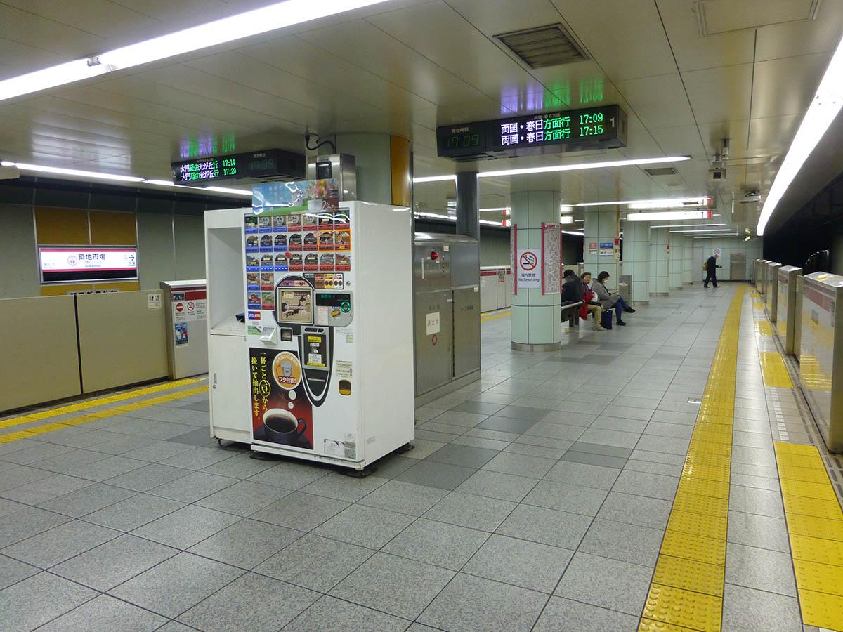 e18_photo02.jpg