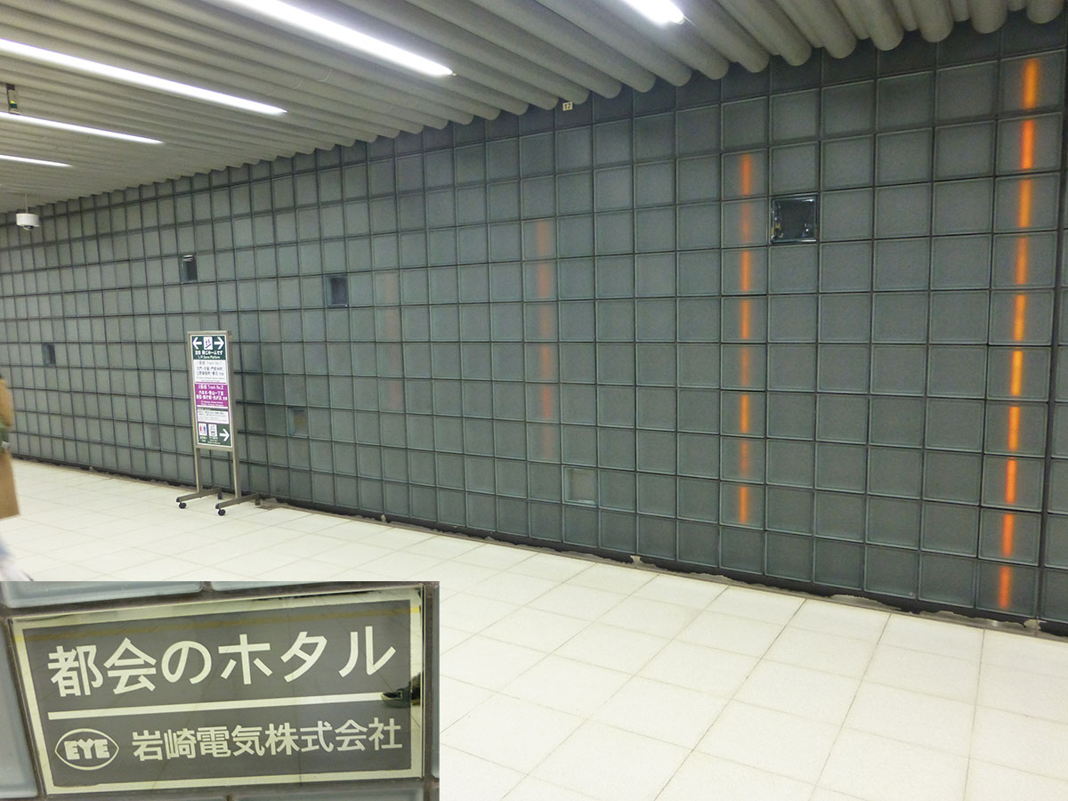 e21_photo03.jpg