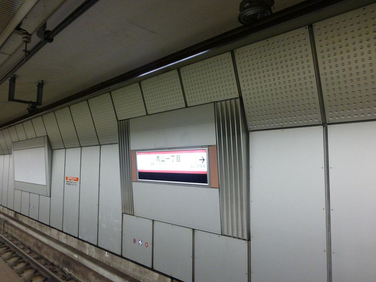 e24_photo01.jpg