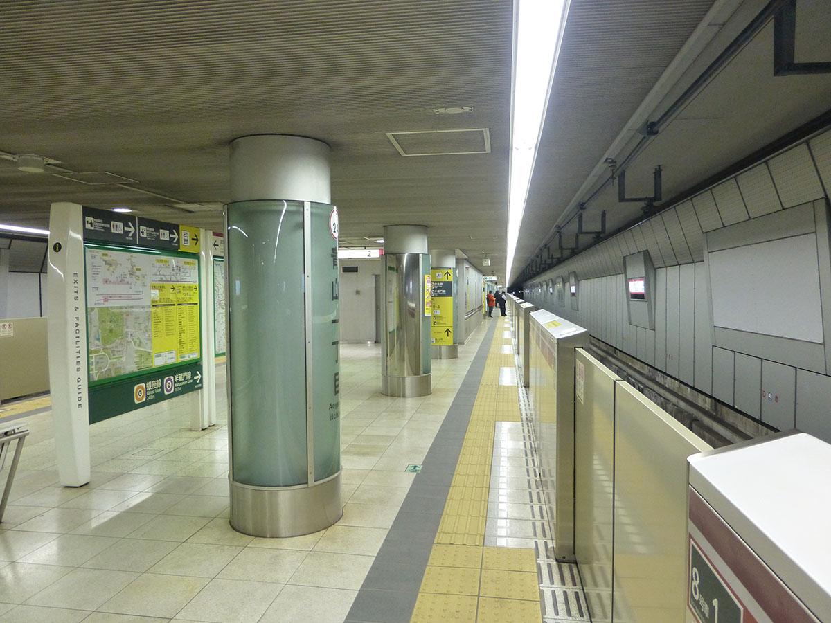 e24_photo02.jpg