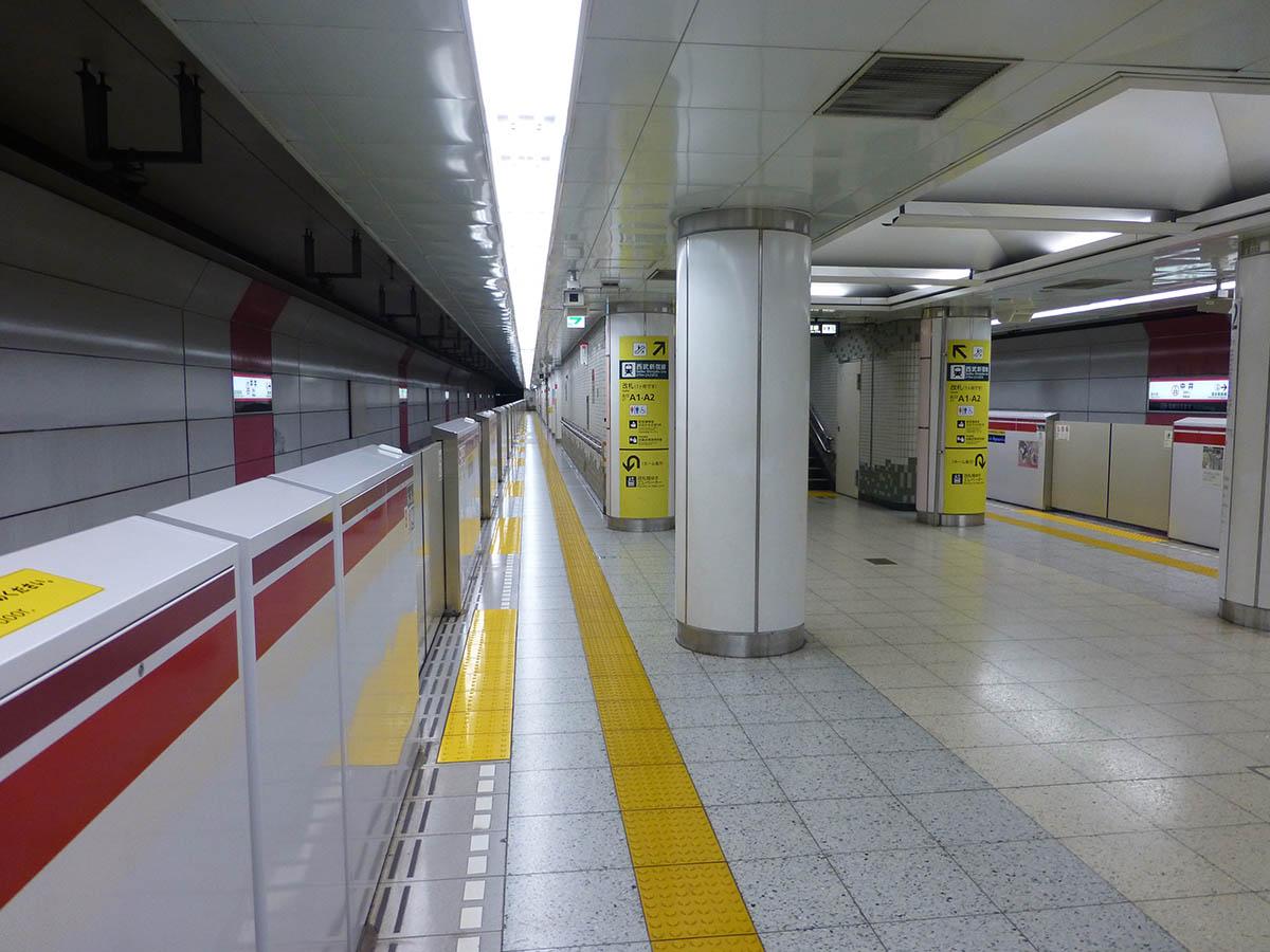 e32_photo02.jpg