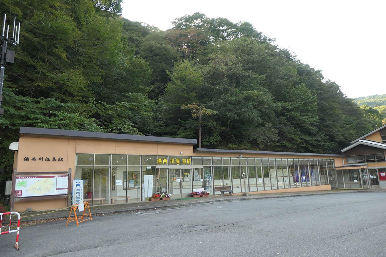 YUNISHIGAWA-ONSEN_photo13.jpg