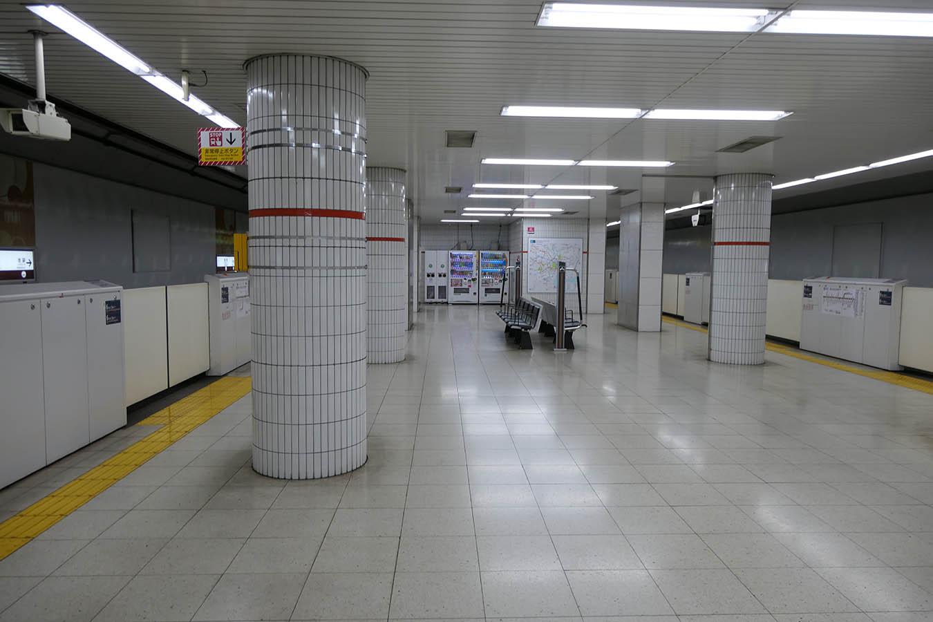 F08_photo02.jpg