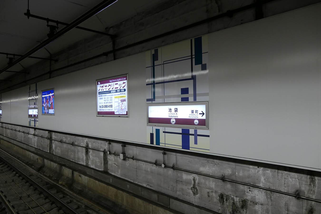 F09_photo01.jpg