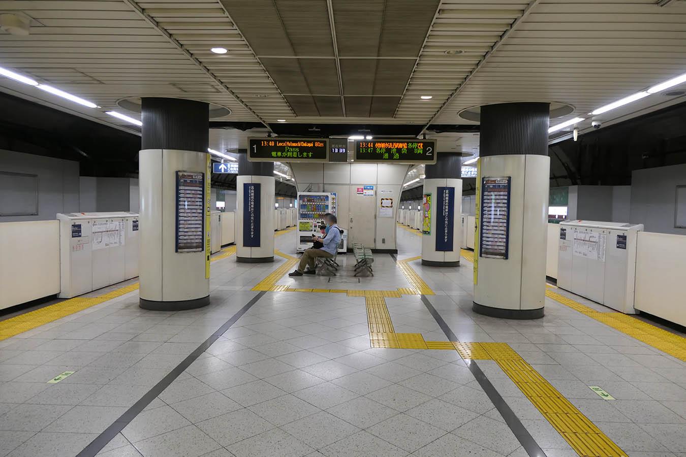 F10_photo04.jpg