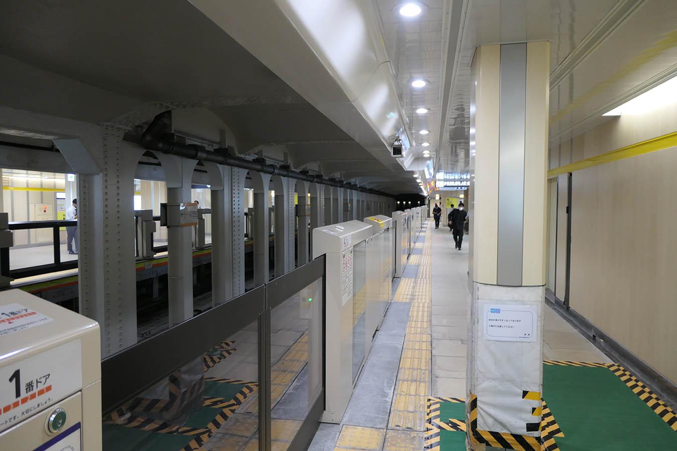「外苑前駅」の画像検索結果