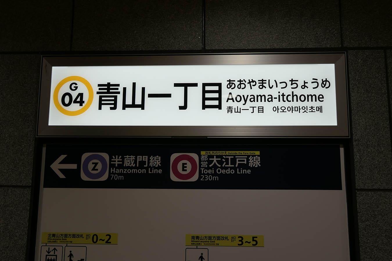 G04_photo05b.jpg