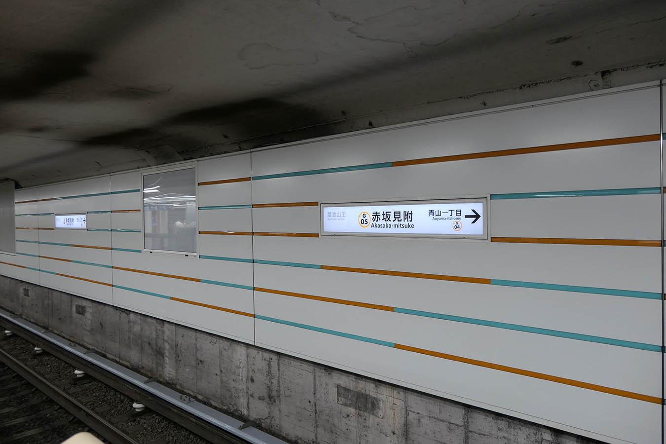 G05_photo01.jpg