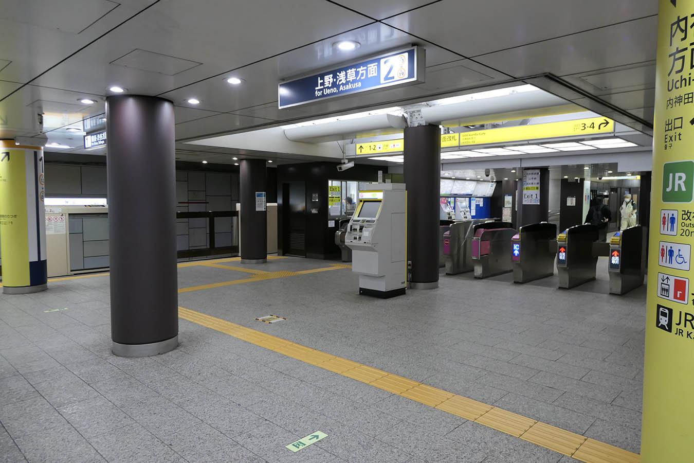 G13_photo04.jpg
