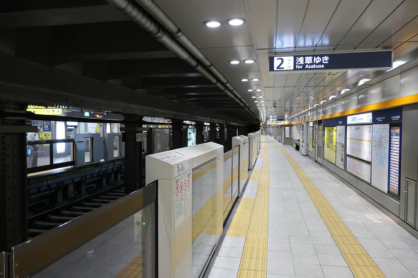 G18_photo02.jpg