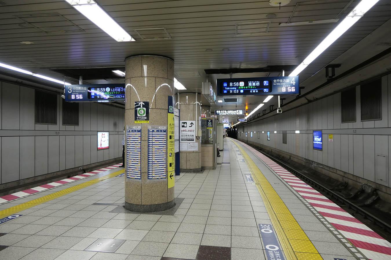 H07_photo02.jpg