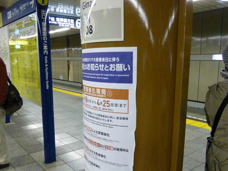 H09_old_photo02.jpg