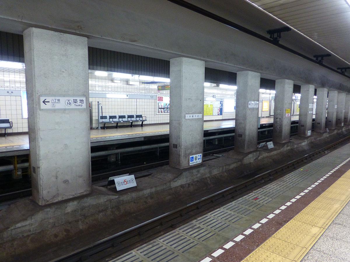 H11_photo02.jpg