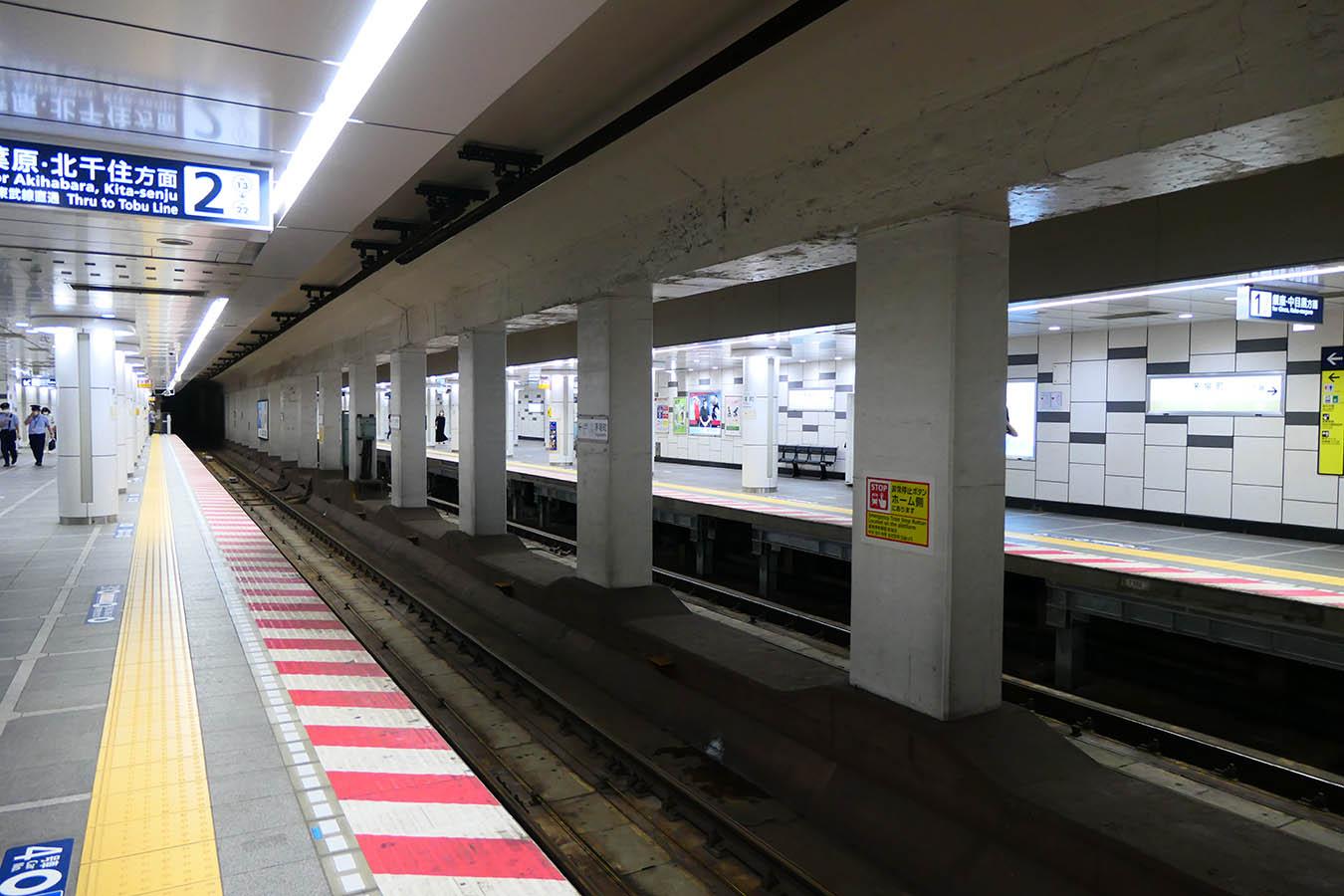 H13_photo02.jpg