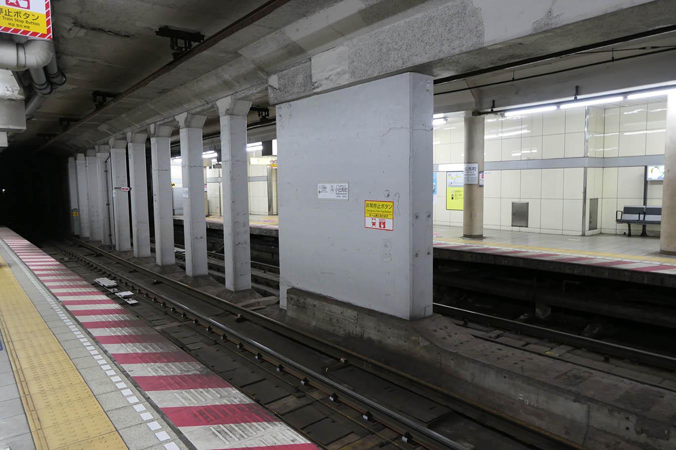 H15_photo04.jpg