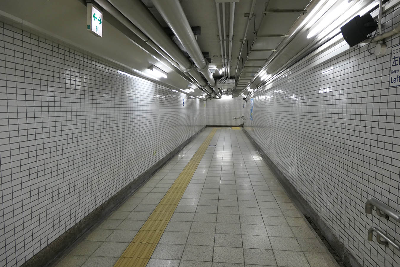 H15_photo06.jpg