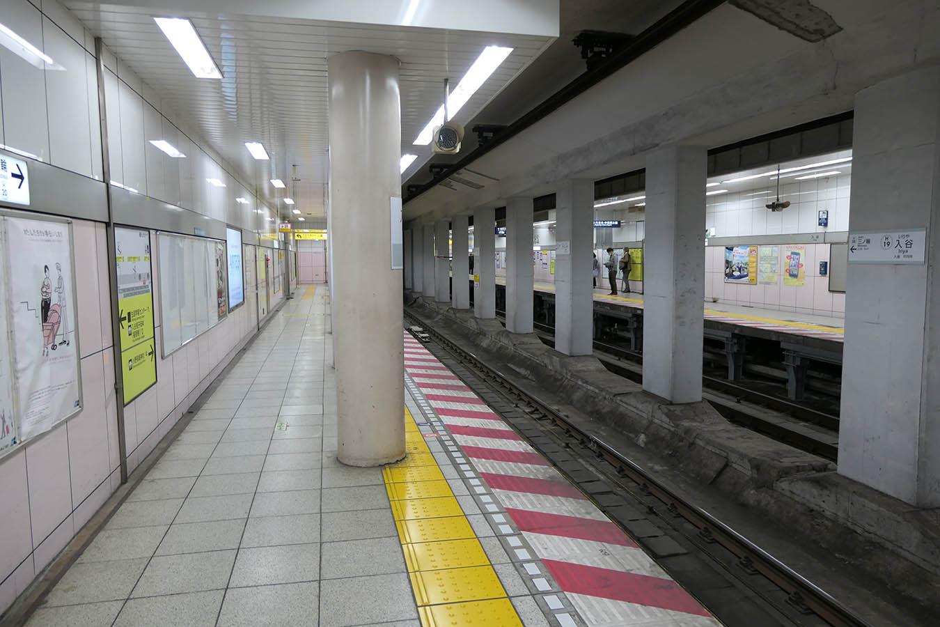 H19_photo04.jpg