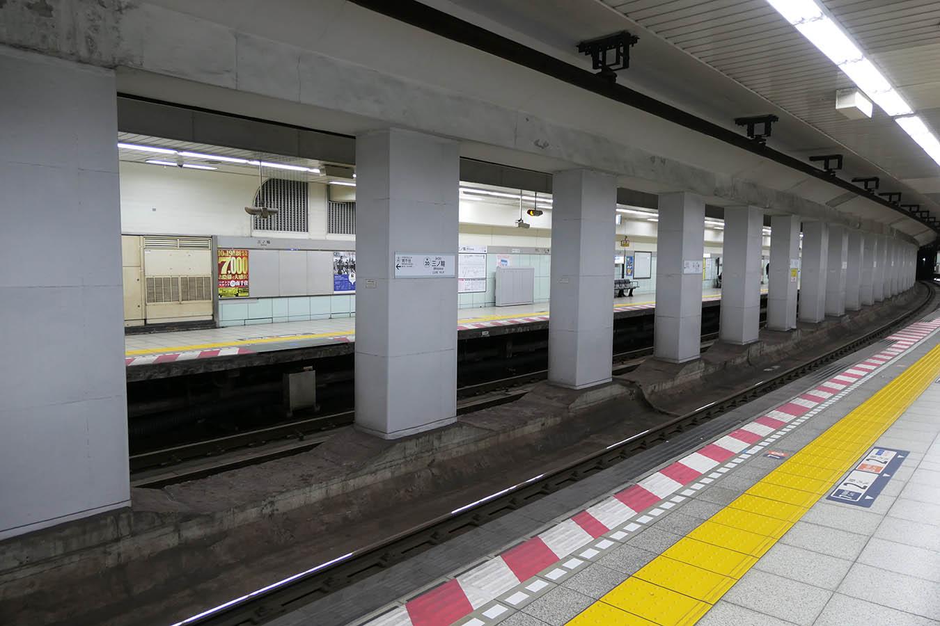 H20_photo04.jpg